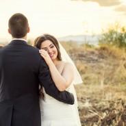 Българска традиционна сватба