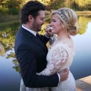 Звездните сватби на 2013