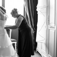 Да изберем булчинска рокля според зодията – Част III