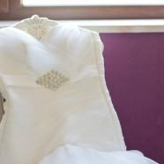 Да изберем булчинска рокля според зодията – Част I