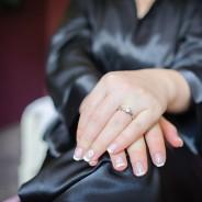 Годежният пръстен – символ на любов и вечен съюз