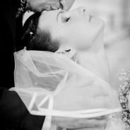 Защо не трябва да се страхувате от брака