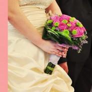 Как да разбереш дали ще се омъжиш за него