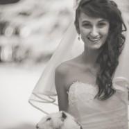 Готова ли си за брак