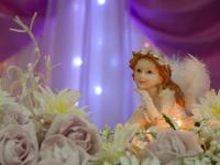 Малката фея