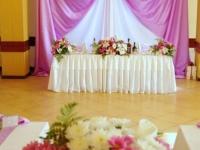 Сватбата на Светла и Калоян 8