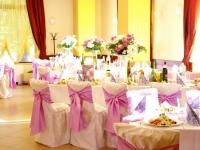 Сватбата на Светла и Калоян 9