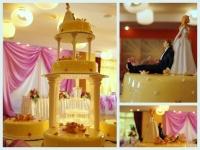 Сватбата на Светла и Калоян 11