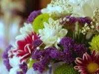 Сватбата на Мариета и Жоро 5