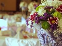 Сватбата на Мариета и Жоро 6