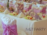 Сватбата на Мариета и Жоро 12