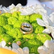 Тайните на брачните халки