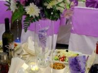 Сватбата на Мариана и Златко 3