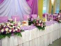 Сватбата на Мариана и Златко 4