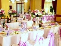 Сватбата на Светла и Калоян 6