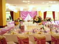 Сватбата на Светла и Калоян 7