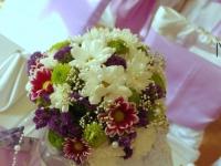 Сватбата на Мариета и Жоро 8