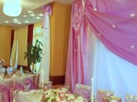 Сватбата на Мариета и Жоро 10