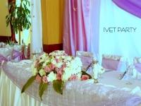 Сватбата на Мариета и Жоро 13