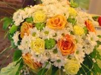 Сватбата на Делина и Генчо 3