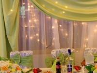 Сватбата на Делина и Генчо 6